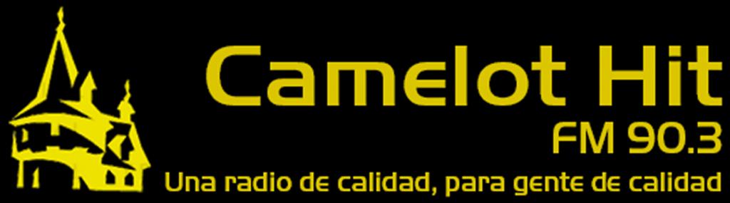 Radio Camelot Hit FM 90.3